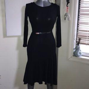 Junjie Fashion